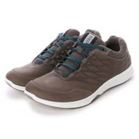 エコー ECCO ECCO Mens Exceed Low (TARMAC)
