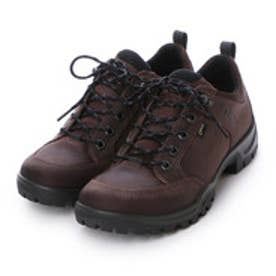 エコー ECCO ECCO XPEDITION III (MOCHA)