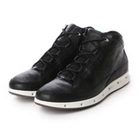 エコー ECCO ECCO Mens Cool GTX High (BLACK)