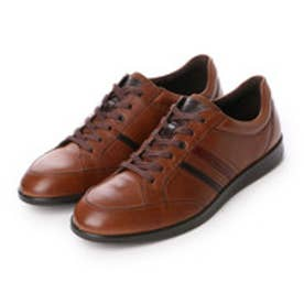 エコー ECCO ECCO INDIANAPOLIS (COCOA BROWN/COFFEE)