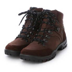 エコー ECCO ECCO Mens Xpedition III GTX (COFFEE)