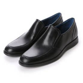 エコー ECCO ECCO Jared Slip On (BLACK)
