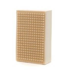エコー ECCO Nubuck and Suede Eraser(00100)