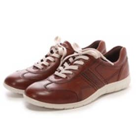 エコー ECCO BABETT(MAHOGANY/GOLD ANTIC/WALNUT)