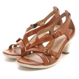 エコー ECCO SCULPTURED 65 SANDAL(LION)