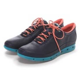 エコー ECCO COOL(TRUE NAVY)