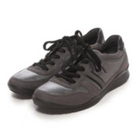 エコー ECCO MOBILE III(DARK SHADOW/D.SHADOW MET./BLACK)