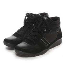 エコー ECCO MOBILE III(BLACK/BLACK/DARK SHADOW METALLIC)