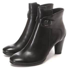 エコー ECCO SCULPTURED 75(BLACK)