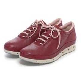 エコー ECCO COOL LADIES(MORILLO)