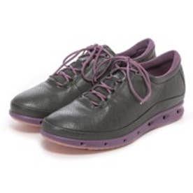 エコー ECCO COOL LADIES(DARK SHADOW)