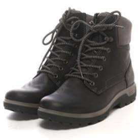 エコー ECCO GORA(BLACK/DARK SHADOW)