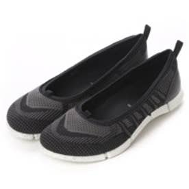 エコー ECCO ECCO INTRINSIC KARMA (BLACK/BLACK-DARK SHADOW/BLACK)