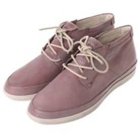 エコー ECCO ECCO DAMARA (DUSTY PURPLE)