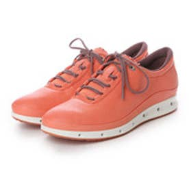 エコー ECCO ECCO COOL (CORAL/DUSTY PURPLE)