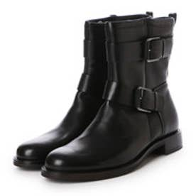 エコー ECCO ECCO Shape 25 Boot (BLACK)