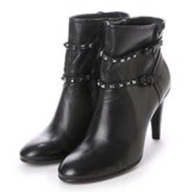 エコー ECCO ECCO Shape 75 Sleek Boot (BLACK/BLACK)