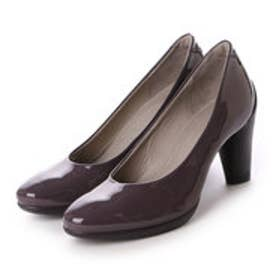 エコー ECCO ECCO SCULPTURED 75 (MAUVE)