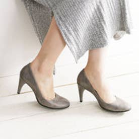 エコー ECCO ECCO Shape 75 Sleek Pump (WARM GREY)