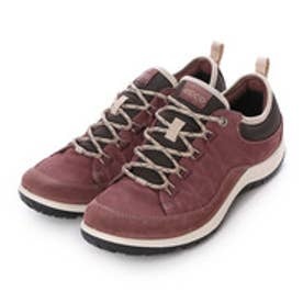 エコー ECCO ECCO Womens Aspina Low (DUSTY PURPLE/DUSTY PURPLE)