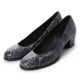 エコー ECCO ECCO Womens Intrinsic 2 Band (TRUE NAVY)