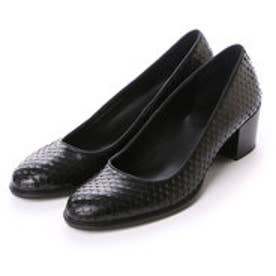 エコー ECCO Shape 35 (BLACK)