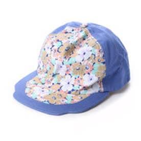 ローラハット Lola Hats カジュアルハット(ロイヤルブルー)