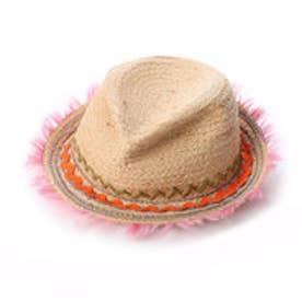 ローラハット Lola Hats カジュアルハット(ラベンダー)