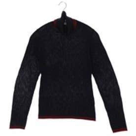 クリアインプレッション CLEAR IMPRESSION セーター (コン)