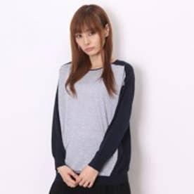 イッツインターナショナル IT'S international セーター (コン)