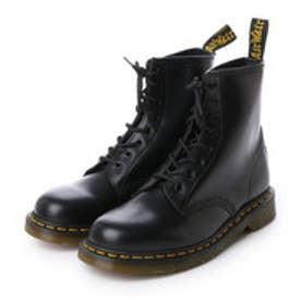 ASBee ドクターマーチン Dr.Martens 1460Z 8 EYE BOOT(8ホールブーツ) 10072004 (ブラック)