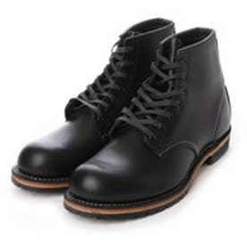 ASBee レッドウィング RED WING (レッドウィング) BECKMAN BOOTS (ベックマンブーツ) 9014 (ブラック)