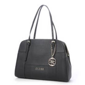 ゲス GUESS HUNTLEY CALI SATCHEL (BLA)