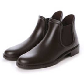 ルクールタンドル le coeur tendre レインブーツ レディース 長靴  Cimarron (Brown)
