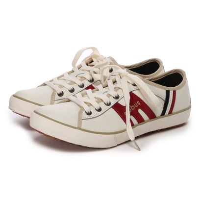 ... レディース 人気ブランドの靴