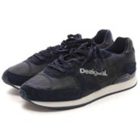 デシグアル Desigual SHOES_JOSAN(MARINO)