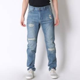 デシグアル Desigual DENIM_US CHI (DENIM MEDIUM WASH)