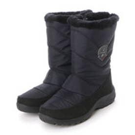 ベアパウ BEARPAW Snow Outdoor (Black)