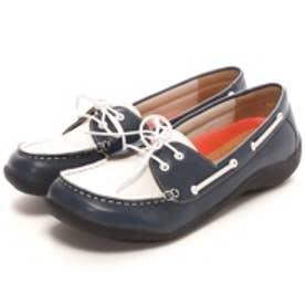 ルッソ バイ マドラスのフラットシューズ 口コミや評判と靴通販|送料無料