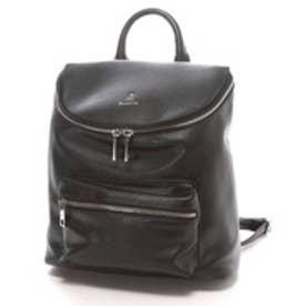 リトルアクセサリーズ LITTLE accessories ローレン(ブラック)