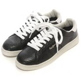 ペペジーンズ  ロンドン Pepe Jeans LONDON PLS30174 (BLACK)