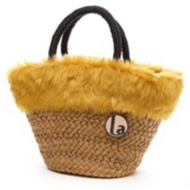 ラウゴア Laugoa Muffin(Yellow)