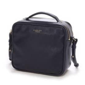 ラドリー RADLEY Small Cross Body Bag (ネイビー)