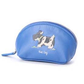 ラドリー RADLEY DOGSHOW (BLUE)
