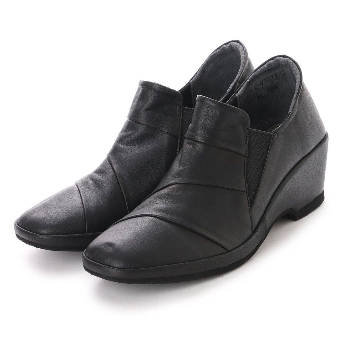 靴 dici