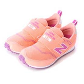 ニューバランス new balance NB KS620 COP (ピンク)