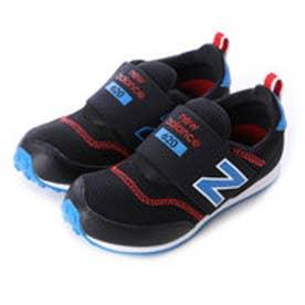 ニューバランス new balance NB KS620 BLP (ブラック)