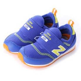ニューバランス new balance NB KS620 PAI (ブルー)