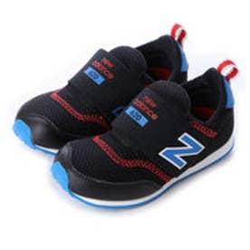 ニューバランス new balance NB KS620 BLI (ブラック)