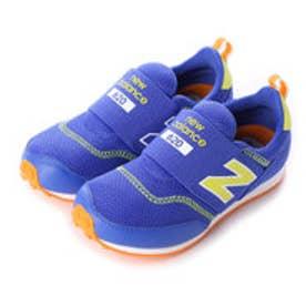 ニューバランス new balance NB KS620 PAP (ブルー)